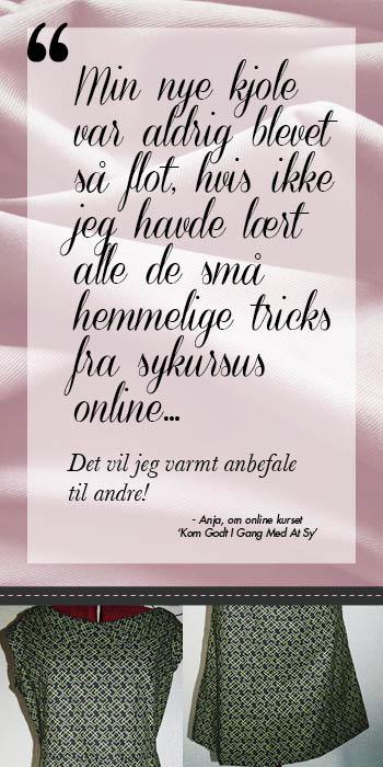 citater_billede_stof2