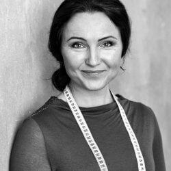 Sabine Petri