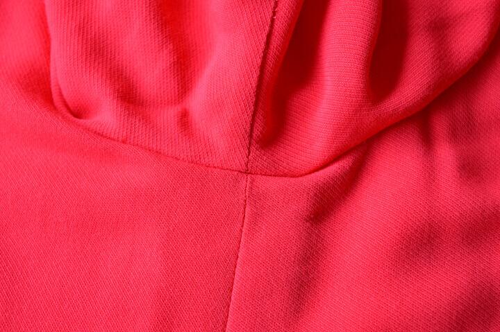 Sy en bluse