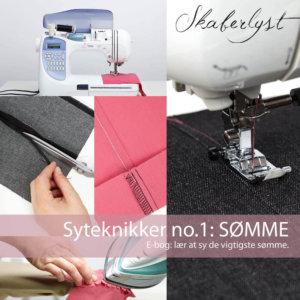 Sykursus Online