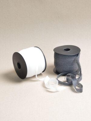 Bias Tape Fusible Interfacing