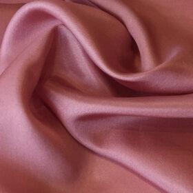 Habotai Silk Lining Rosy (pr.25 cm)