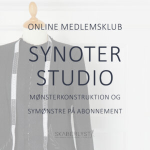 Synoter Studio